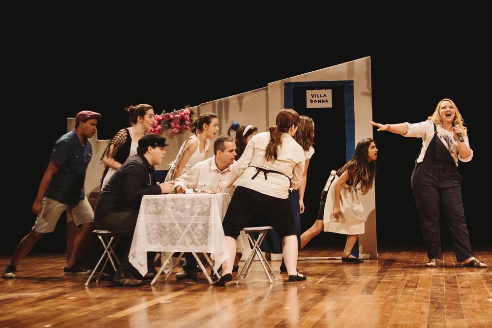 017_WEB© Elisenda Llinares para Cia. de Teatro Musical Tatiana Gurgel.jpg