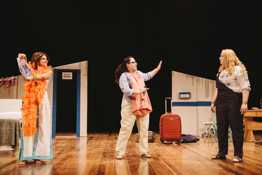 050_WEB© Elisenda Llinares para Cia. de Teatro Musical Tatiana Gurgel.jpg