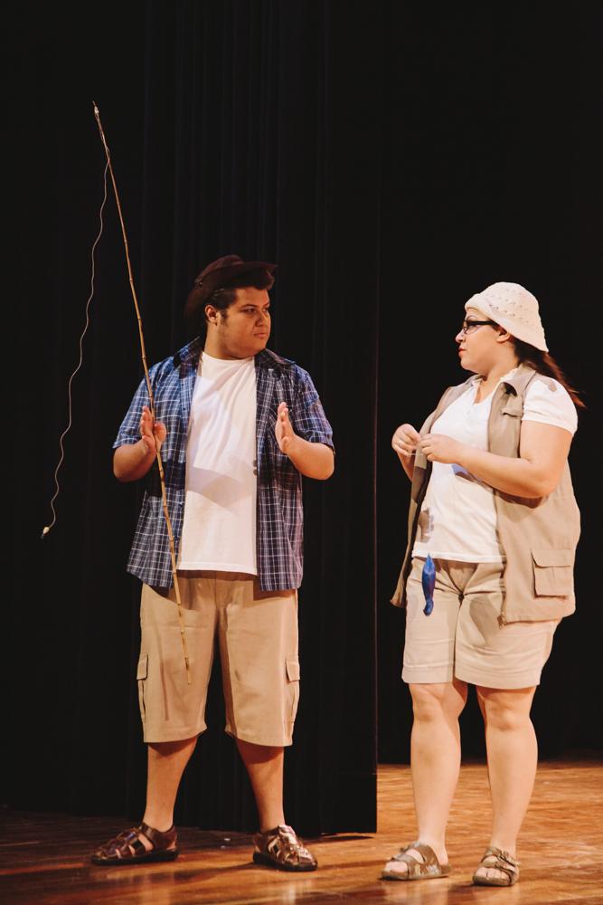 136_WEB© Elisenda Llinares para Cia. de Teatro Musical Tatiana Gurgel.jpg