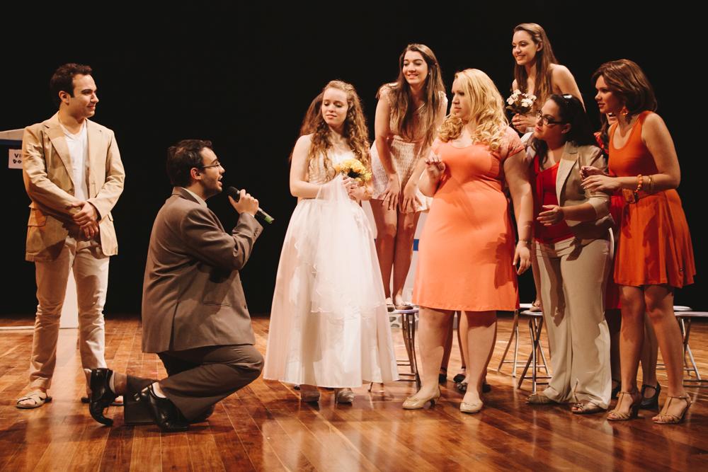 212_WEB© Elisenda Llinares para Cia. de Teatro Musical Tatiana Gurgel.jpg