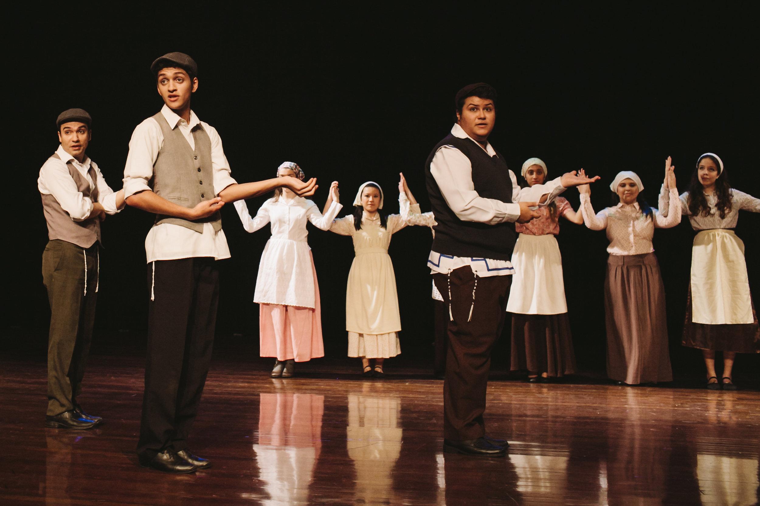 224_PRINT © Elisenda Llinares para Cia. de Teatro Musical Tatiana Gurgel.jpg