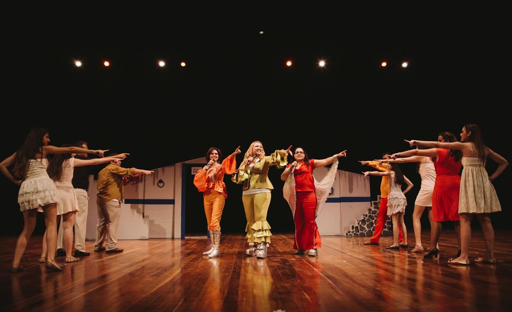 235_WEB© Elisenda Llinares para Cia. de Teatro Musical Tatiana Gurgel.jpg