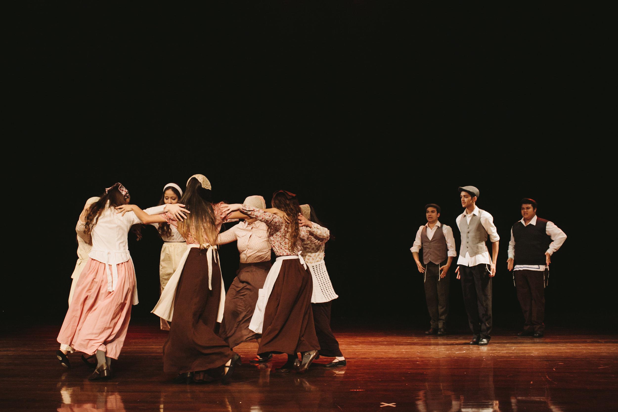 229_PRINT © Elisenda Llinares para Cia. de Teatro Musical Tatiana Gurgel.jpg