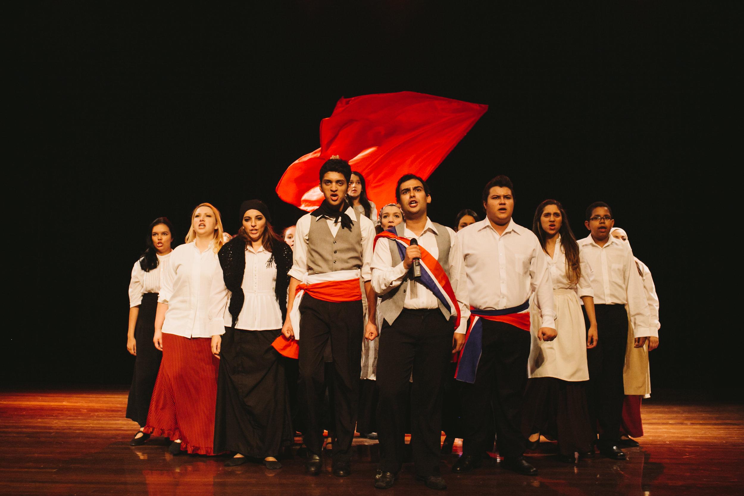 243_PRINT © Elisenda Llinares para Cia. de Teatro Musical Tatiana Gurgel.jpg