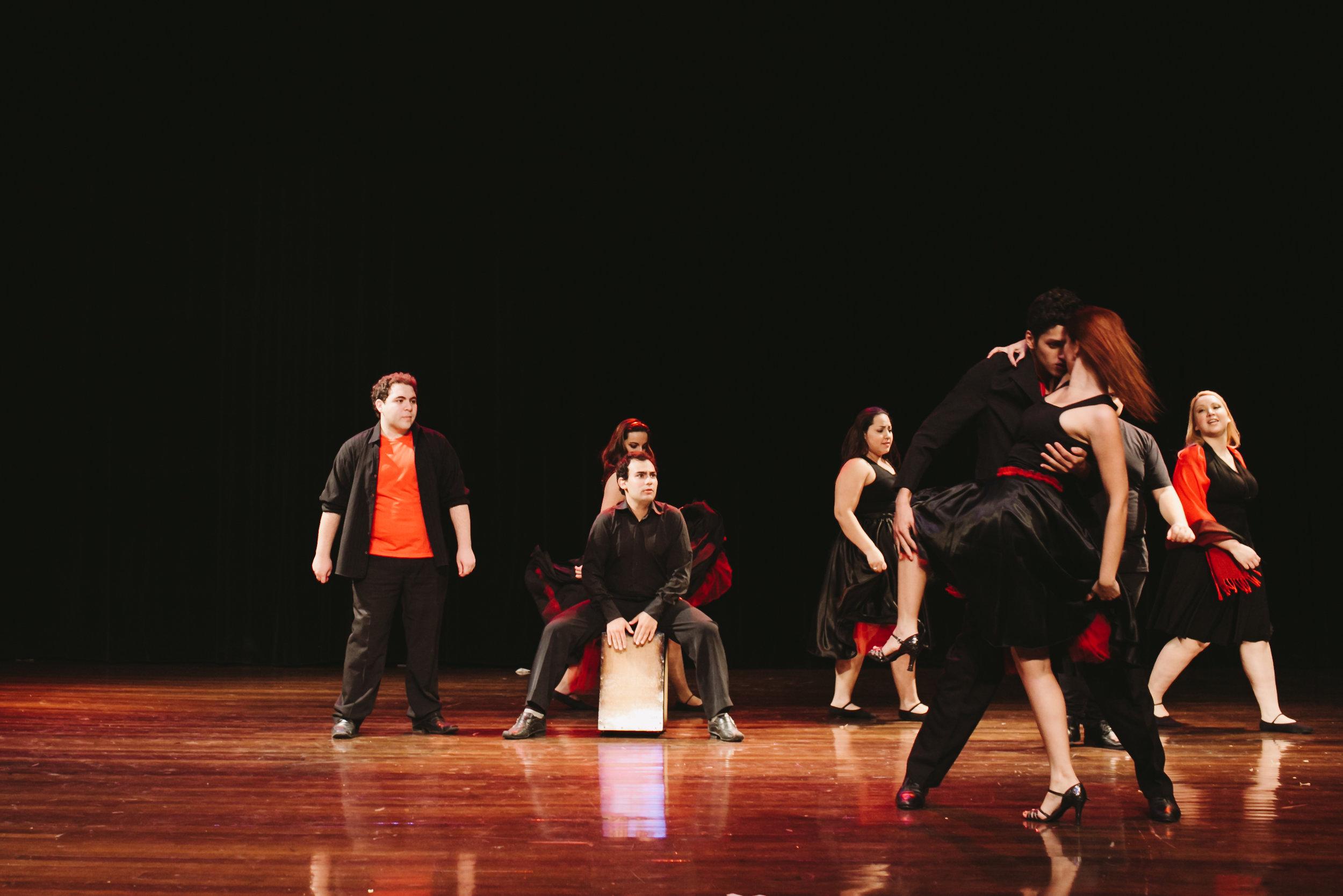 277_PRINT © Elisenda Llinares para Cia. de Teatro Musical Tatiana Gurgel.jpg
