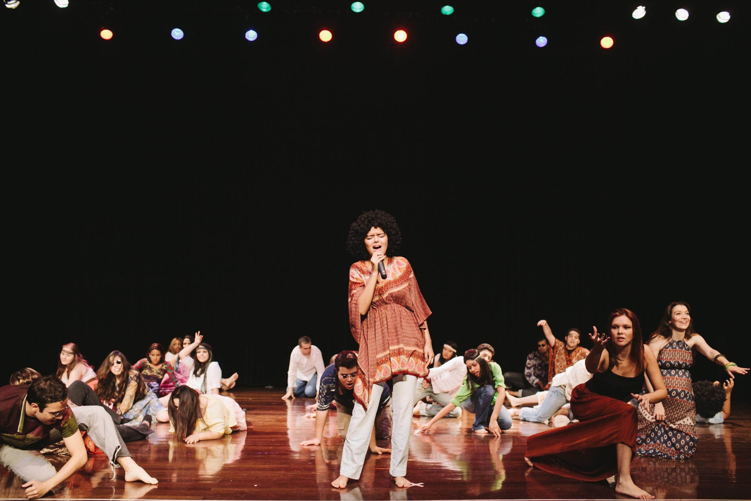 348_PRINT © Elisenda Llinares para Cia. de Teatro Musical Tatiana Gurgel.jpg
