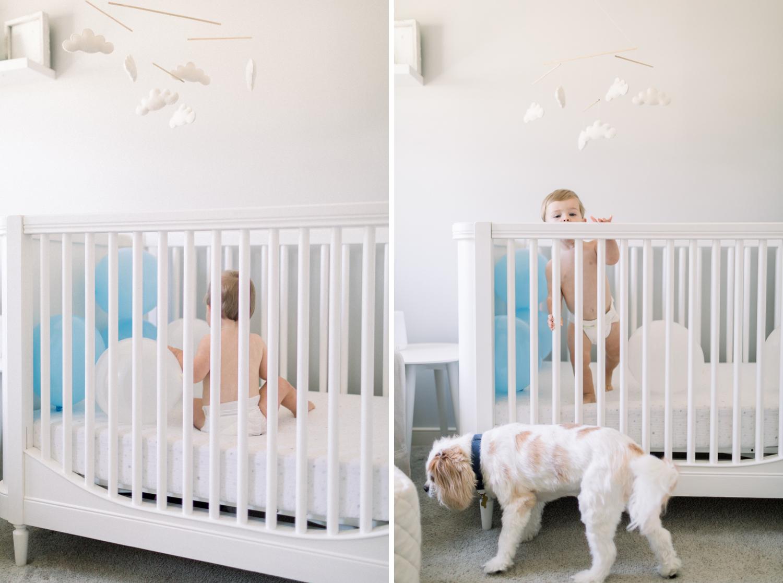 180805-0017-baby-boy-at-home-session-washington-dc-elisenda-llinares.jpg