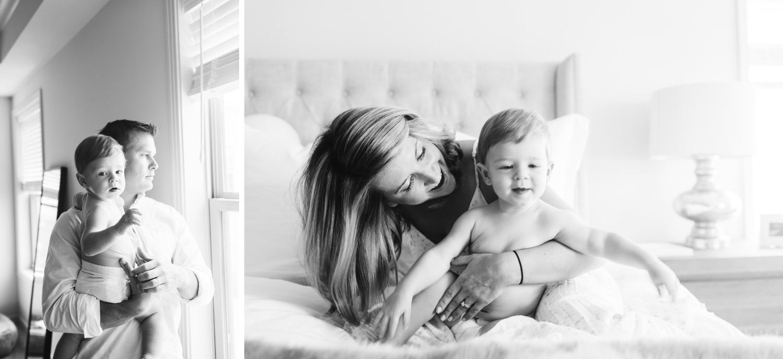 180805-0041-baby-boy-at-home-session-washington-dc-elisenda-llinares.jpg
