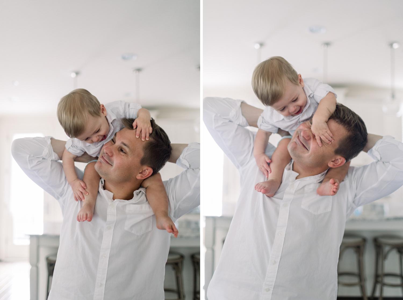 180805-0065-baby-boy-at-home-session-washington-dc-elisenda-llinares.jpg