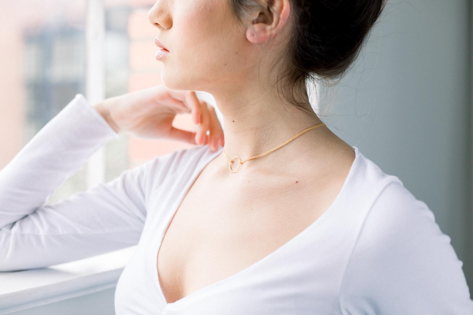 190217-0016-Rachelle-Celine-Handmade-Jewelry-DC-Elisenda-Llinares