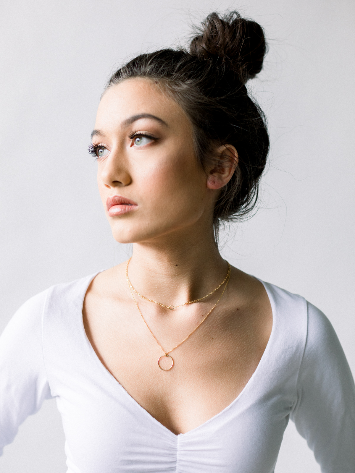 190217-0017-Rachelle-Celine-Handmade-Jewelry-DC-Elisenda-Llinares