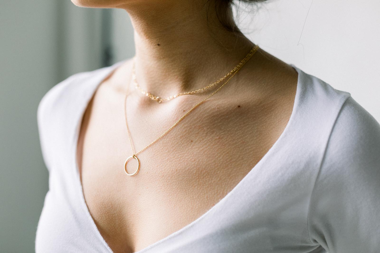 190217-0018-Rachelle-Celine-Handmade-Jewelry-DC-Elisenda-Llinares