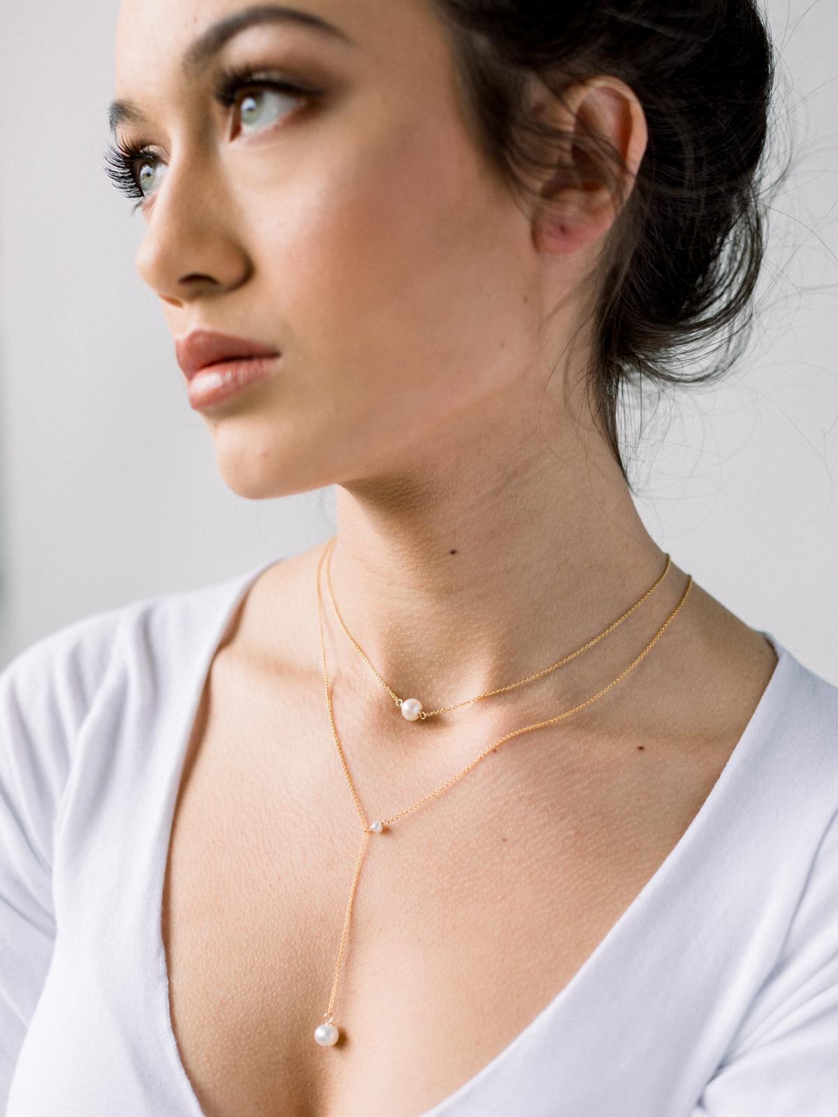 190217-0025-Rachelle-Celine-Handmade-Jewelry-DC-Elisenda-Llinares