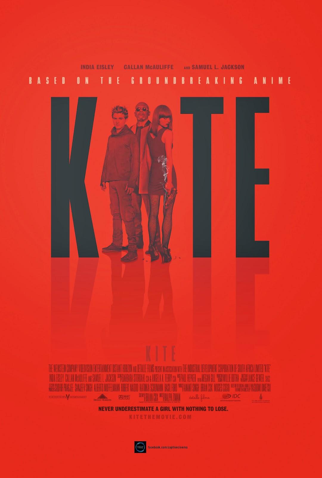 kite-movie-poster.jpg