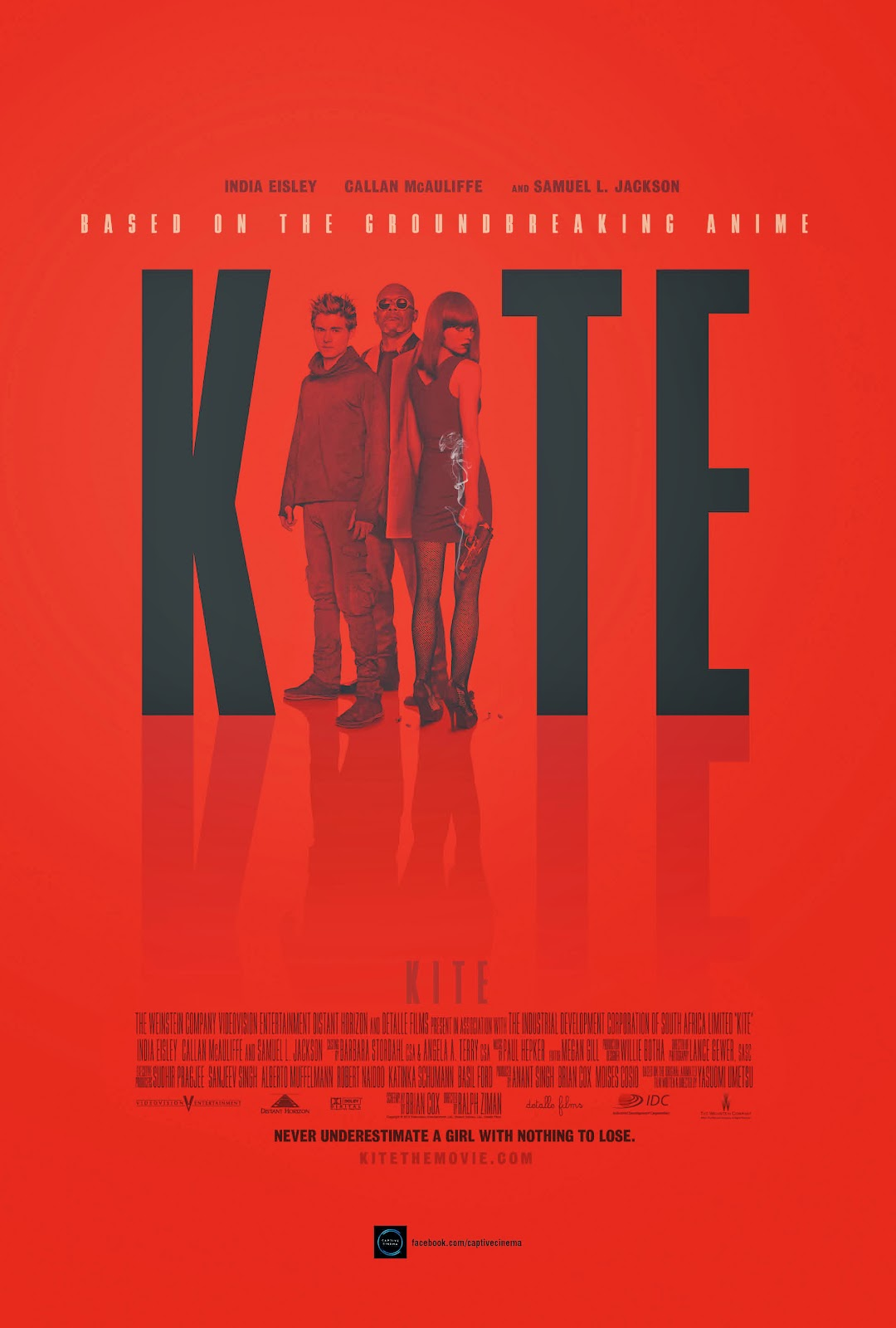 kite-movie-poster.jpg