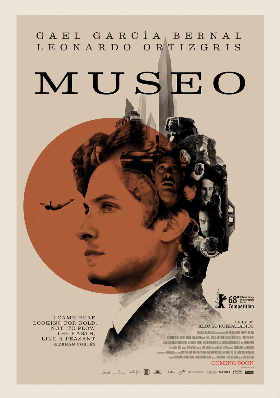 poster_museo_berlin_70x100_v2_12feb.jpeg