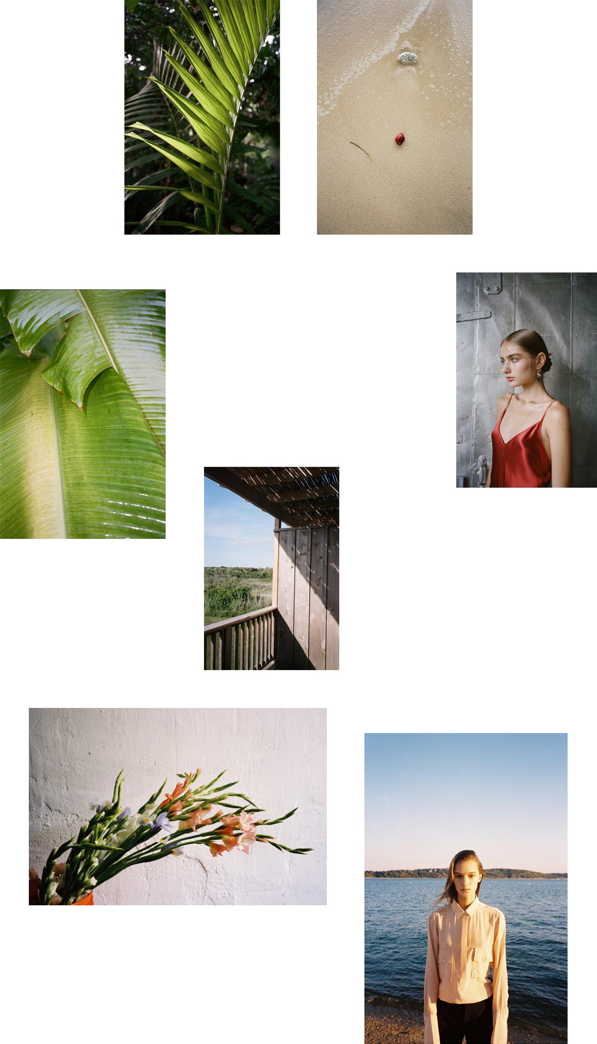 BERNADETTEMARIEPASCUA_PHOTOGRAPHY_1.jpg