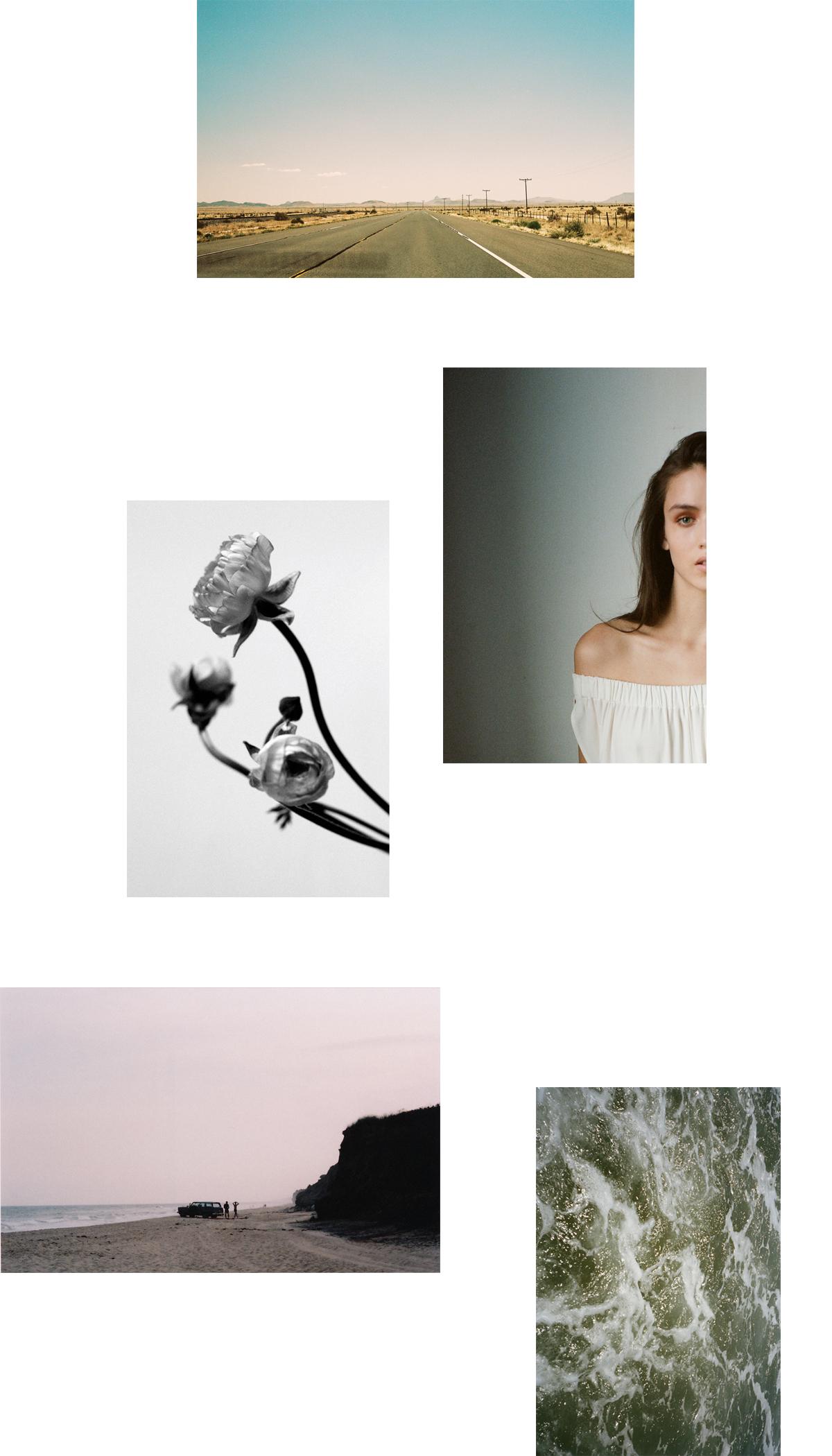 BERNADETTEMARIEPASCUA_PHOTOGRAPHY_7.jpg