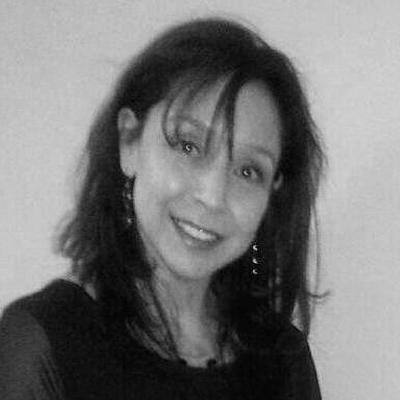 Alicia Montoya.jpg