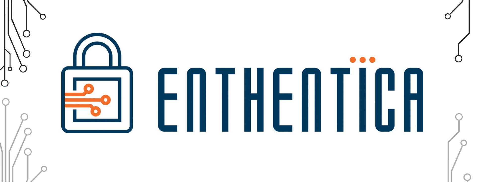Enthentica banner.jpg