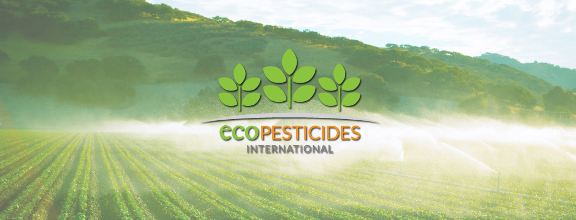 EcoPesticides International