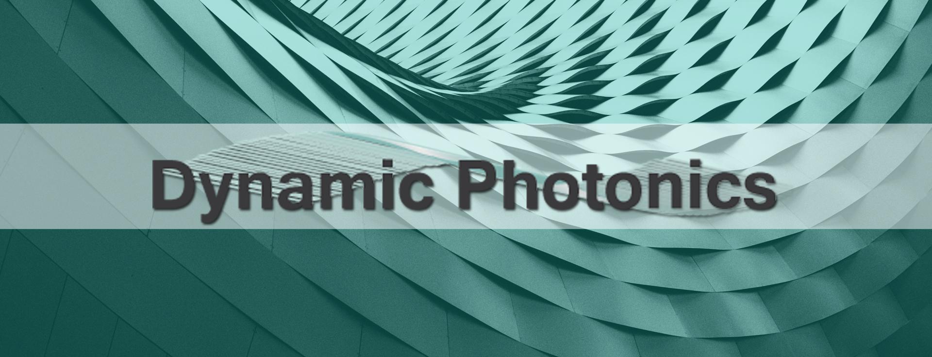 DPI banner.jpg