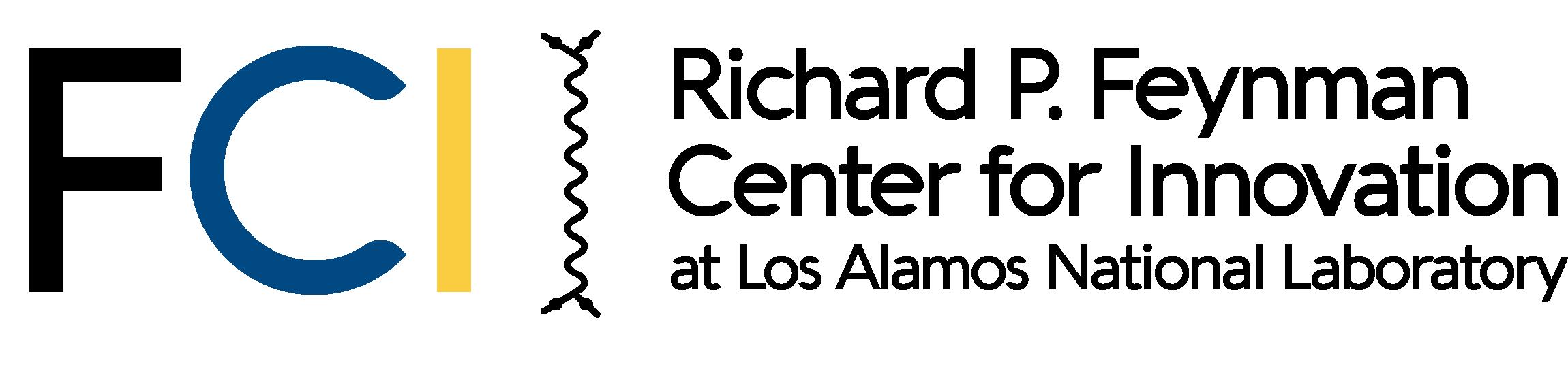 Richard P. Feynman Center for Innovation