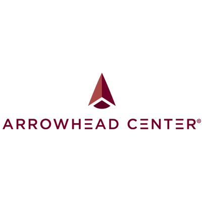 Arrowhead Center at NMSU