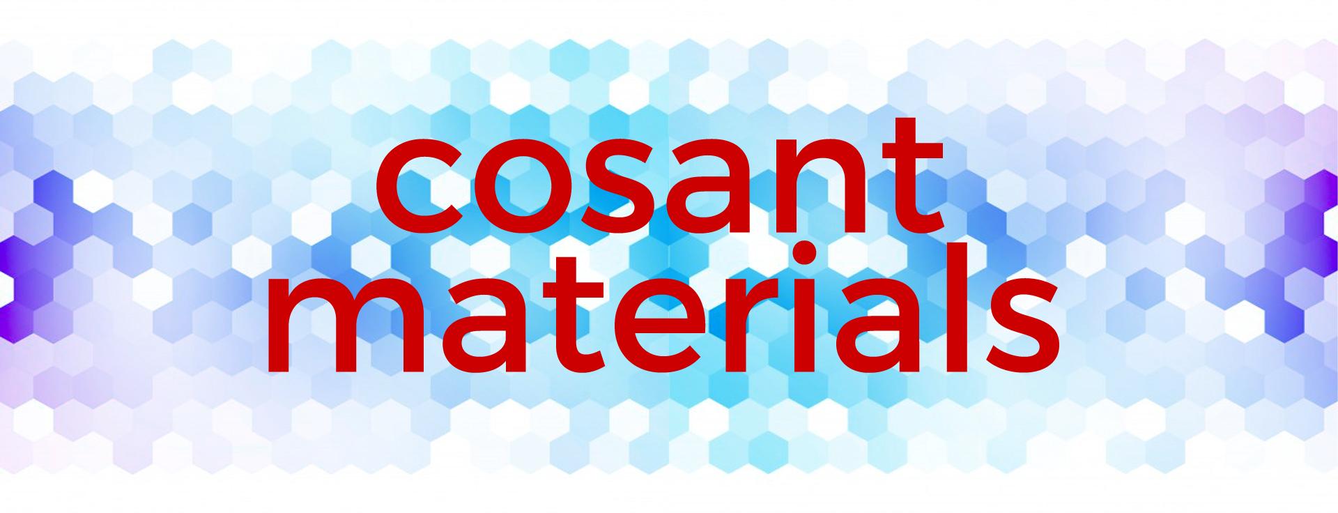 cosant materials banner.jpg
