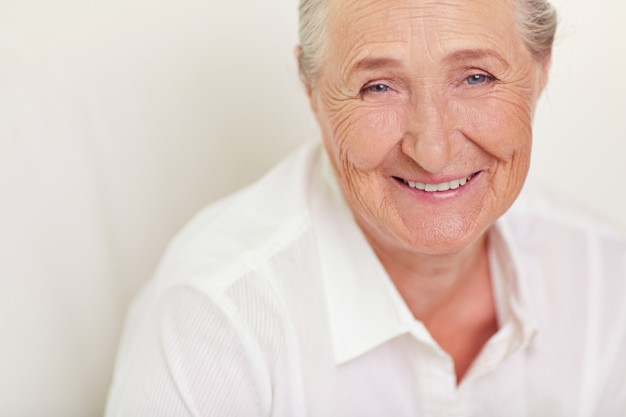 close-up-of-elderly-woman-with-white-shirt_1098-3484.jpg