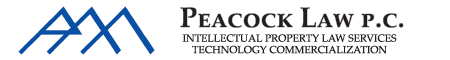 Peacock-Law-Logo.png