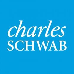 Charlesschwab Logo.jpg