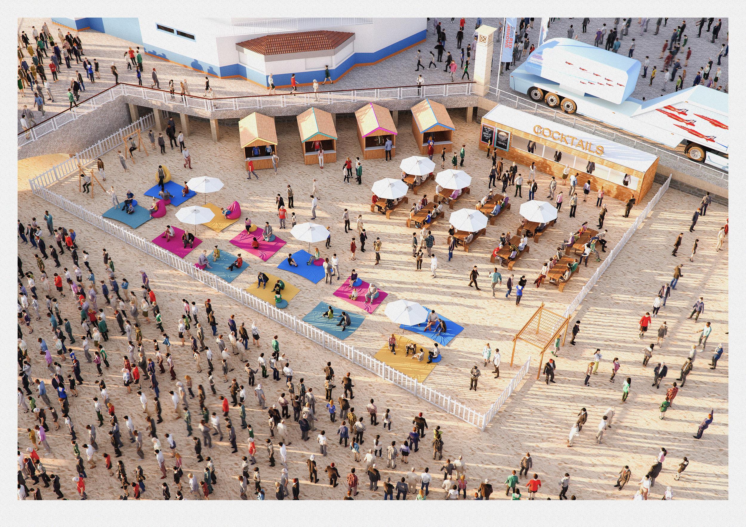 BAF_BeachBar_3d_Aerial_CGI.jpg