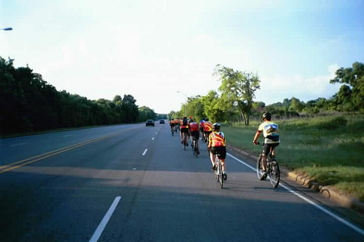 RideOfSilence02.jpg