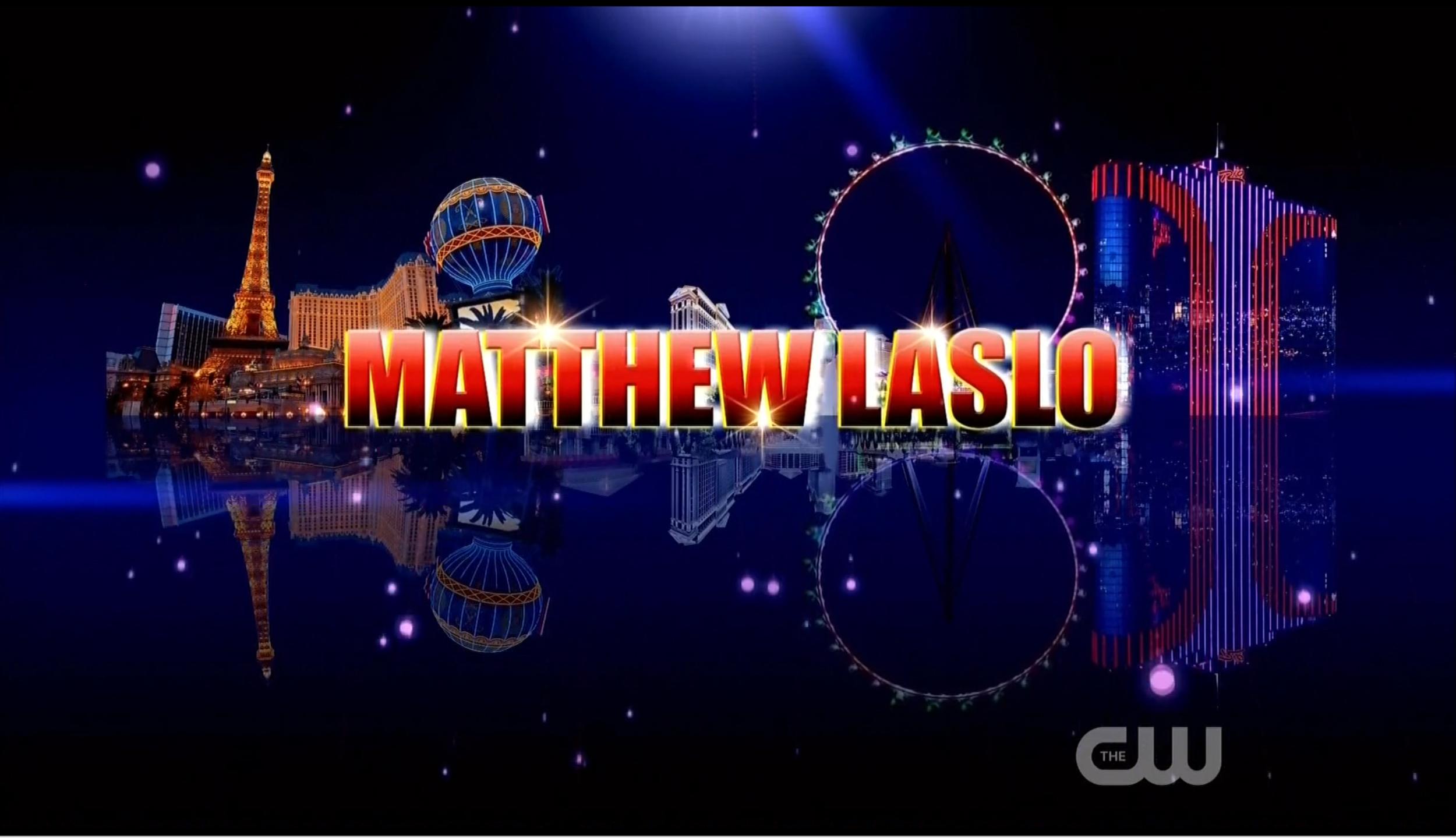 Matthew Laslo title page PTFU.png