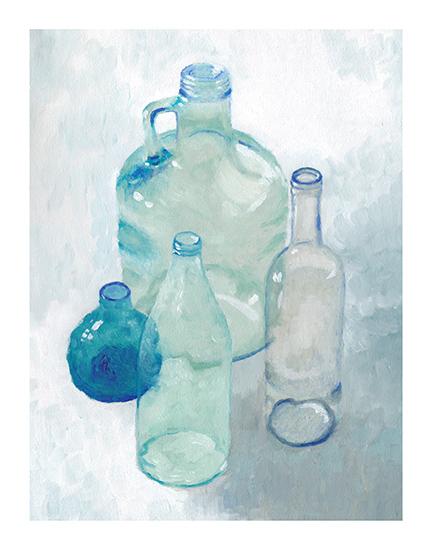 bottles-small2.jpg