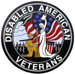 Disabled-Vet-logo.jpg