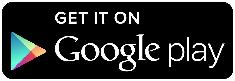google-play-logo2.jpg