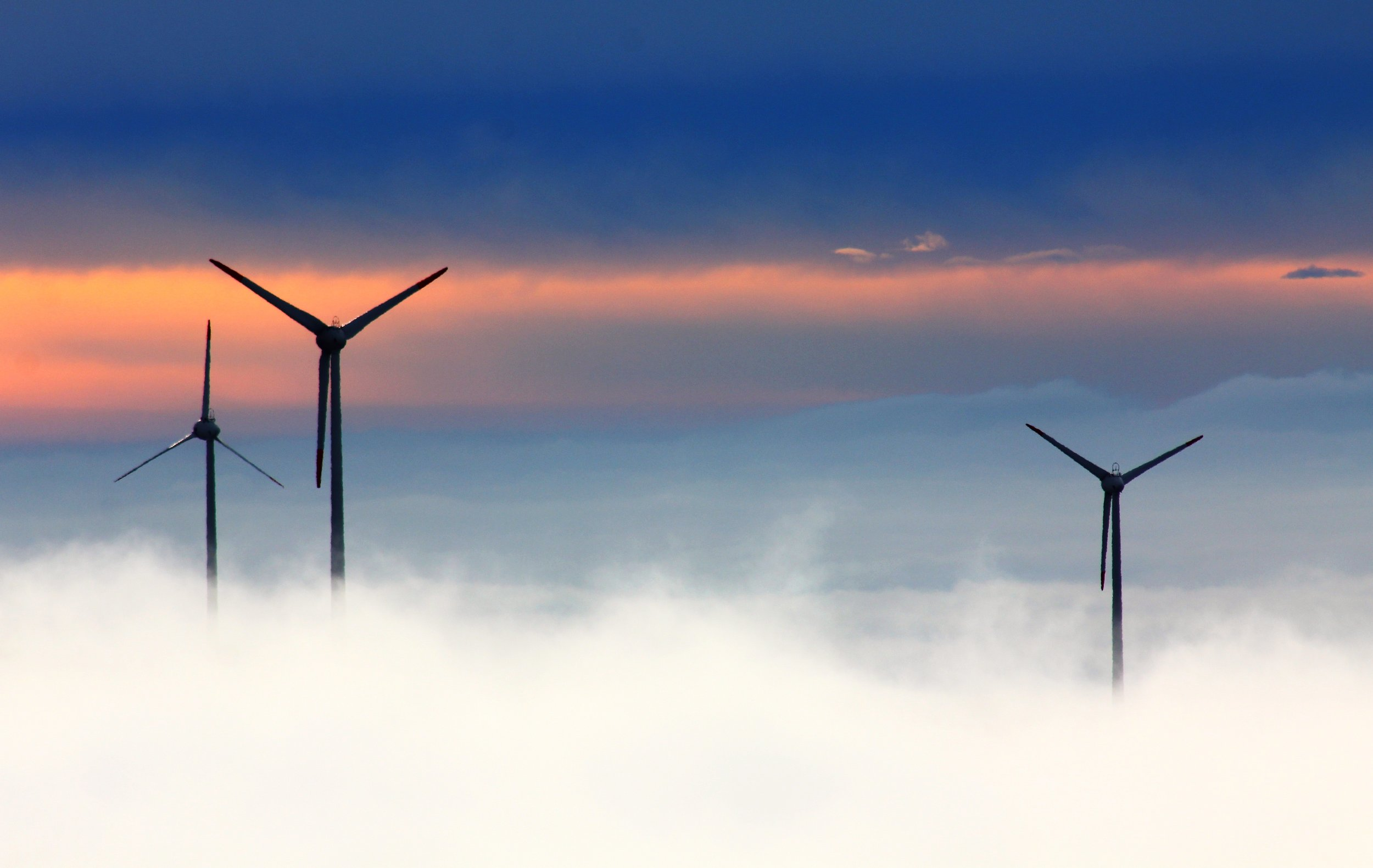 Green-Energy-Sector-wind-power-image-Sustainability-Defined