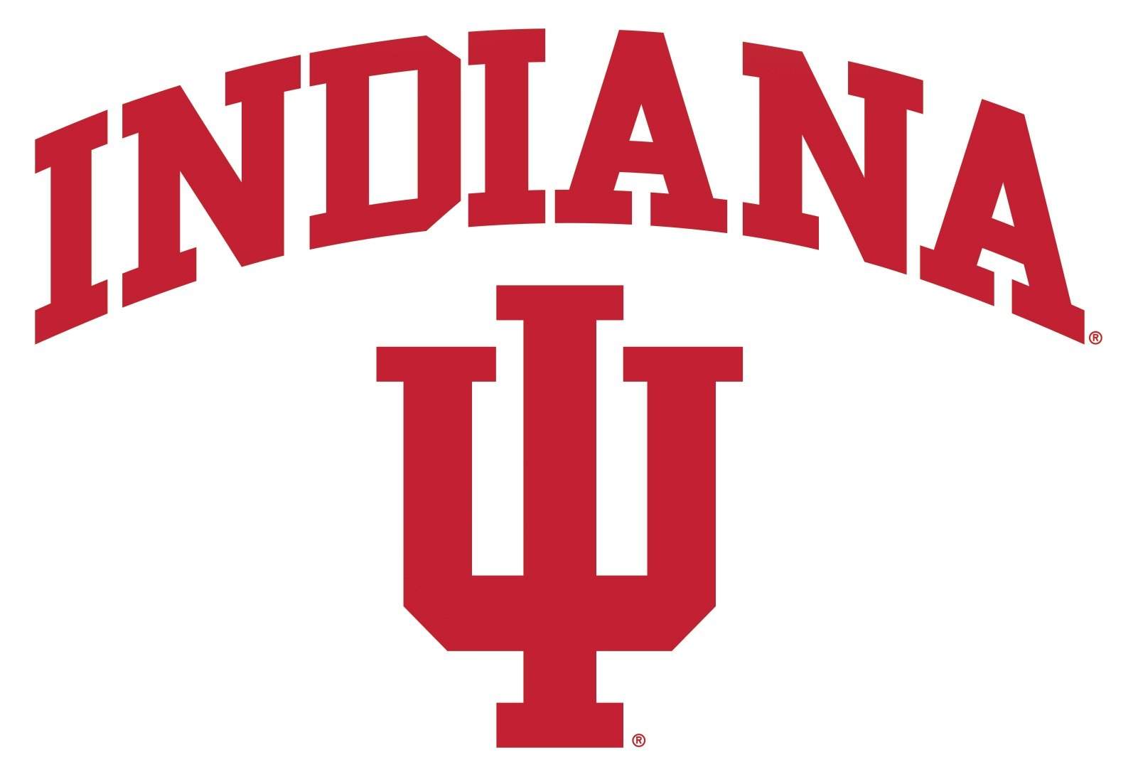 - Sustainability Defined profiled by Indiana University's SPEA Magazine and IU's Alumni Association as 20 Podcasts Worth Subscribing To