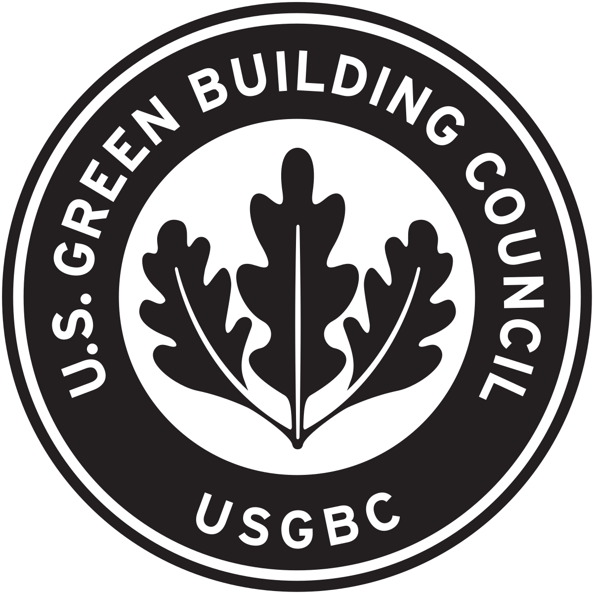greenbuilding.png