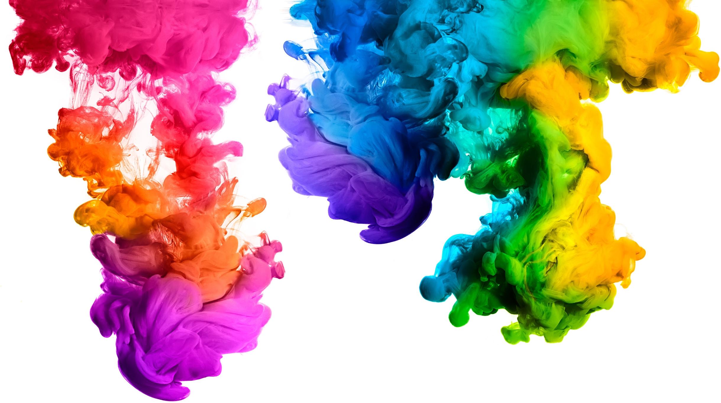 sport-sales-ink-colors.jpg