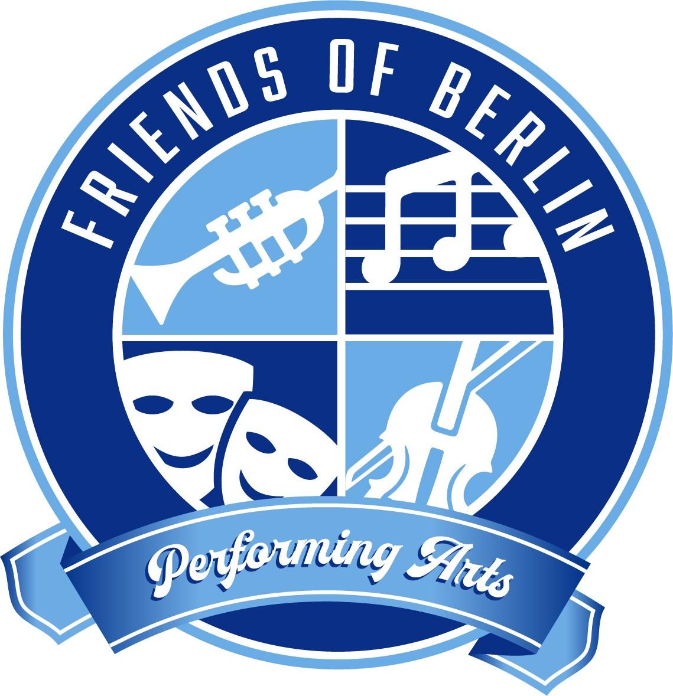 FBPA logo.jpg