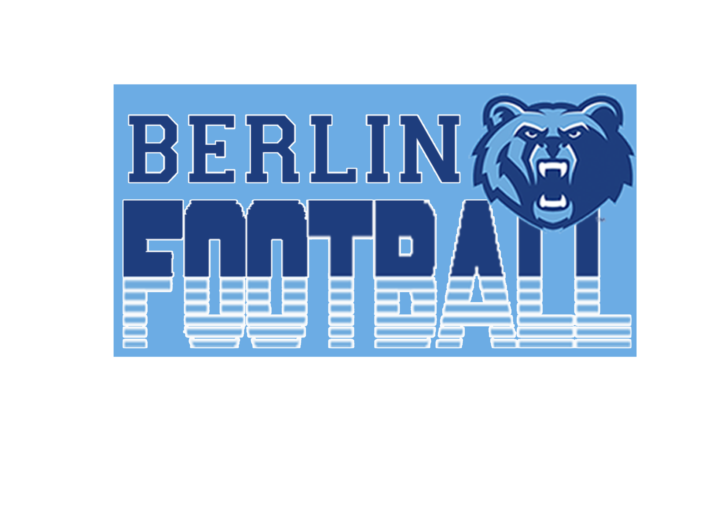 BERLIN FOOTBALL 2.png