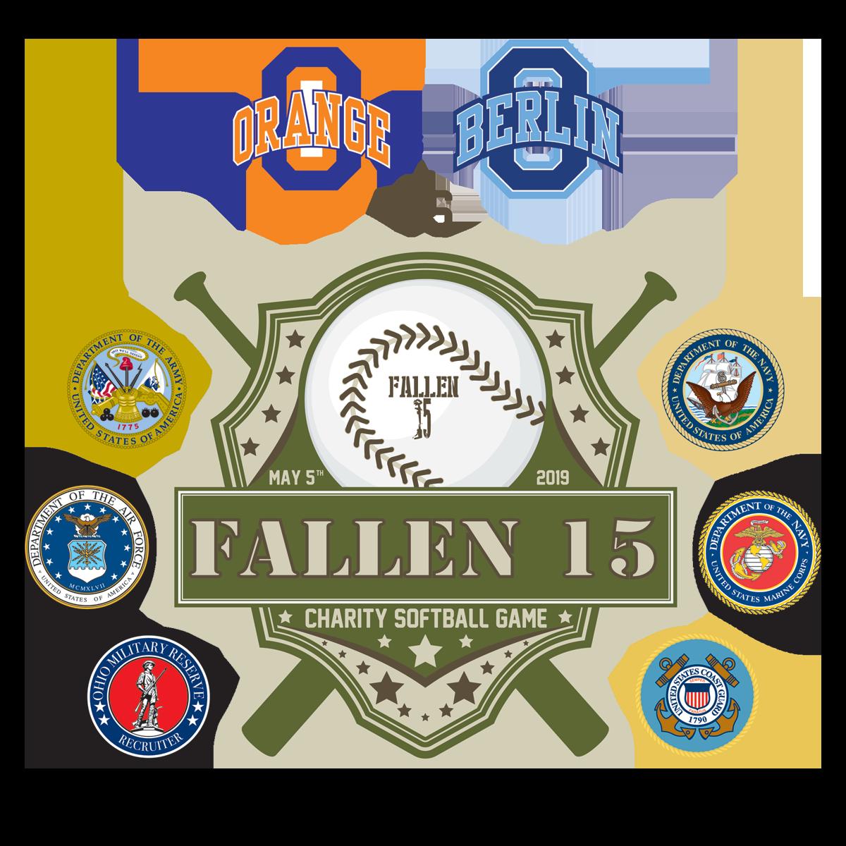 Fallen 15 front artwork.png