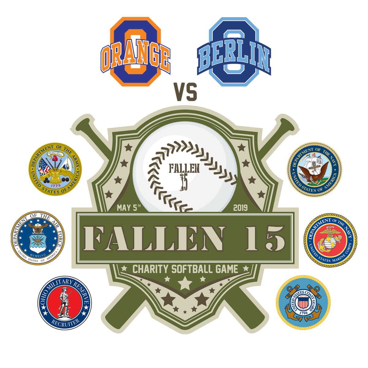 Fallen 15 front artwork.png