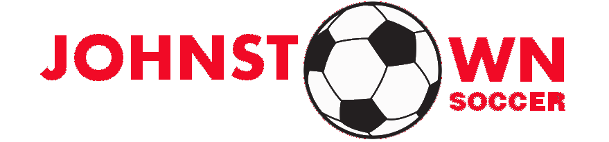 Johnstown Soccer logo 1 White and Red copy.png