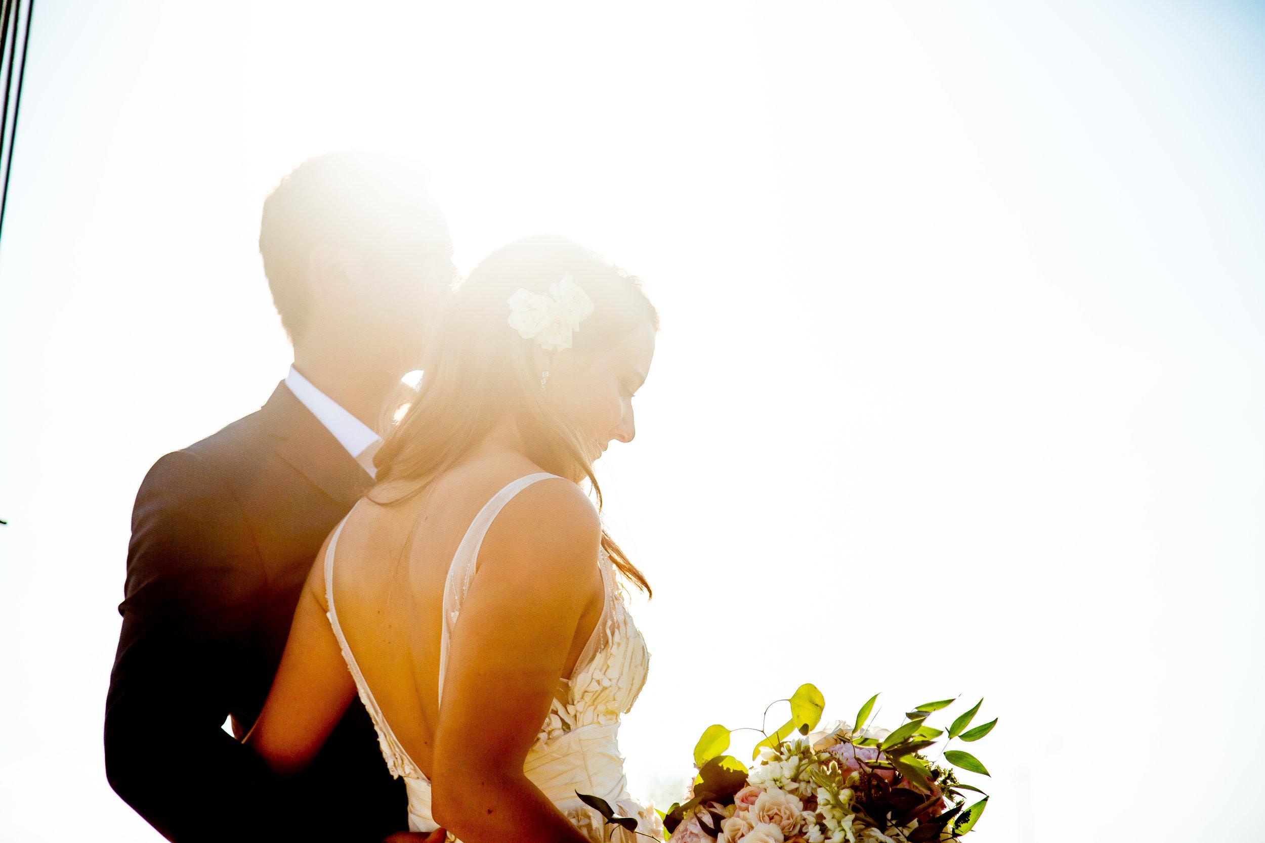 Clark_Wedding_Madison_Copyright_jeremie_barlow_photography_2017 (1359 of 942).jpg