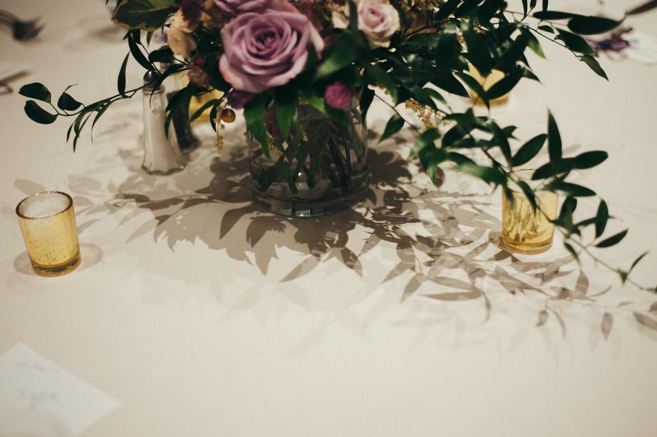 Rose Sheila WEB-292.jpg