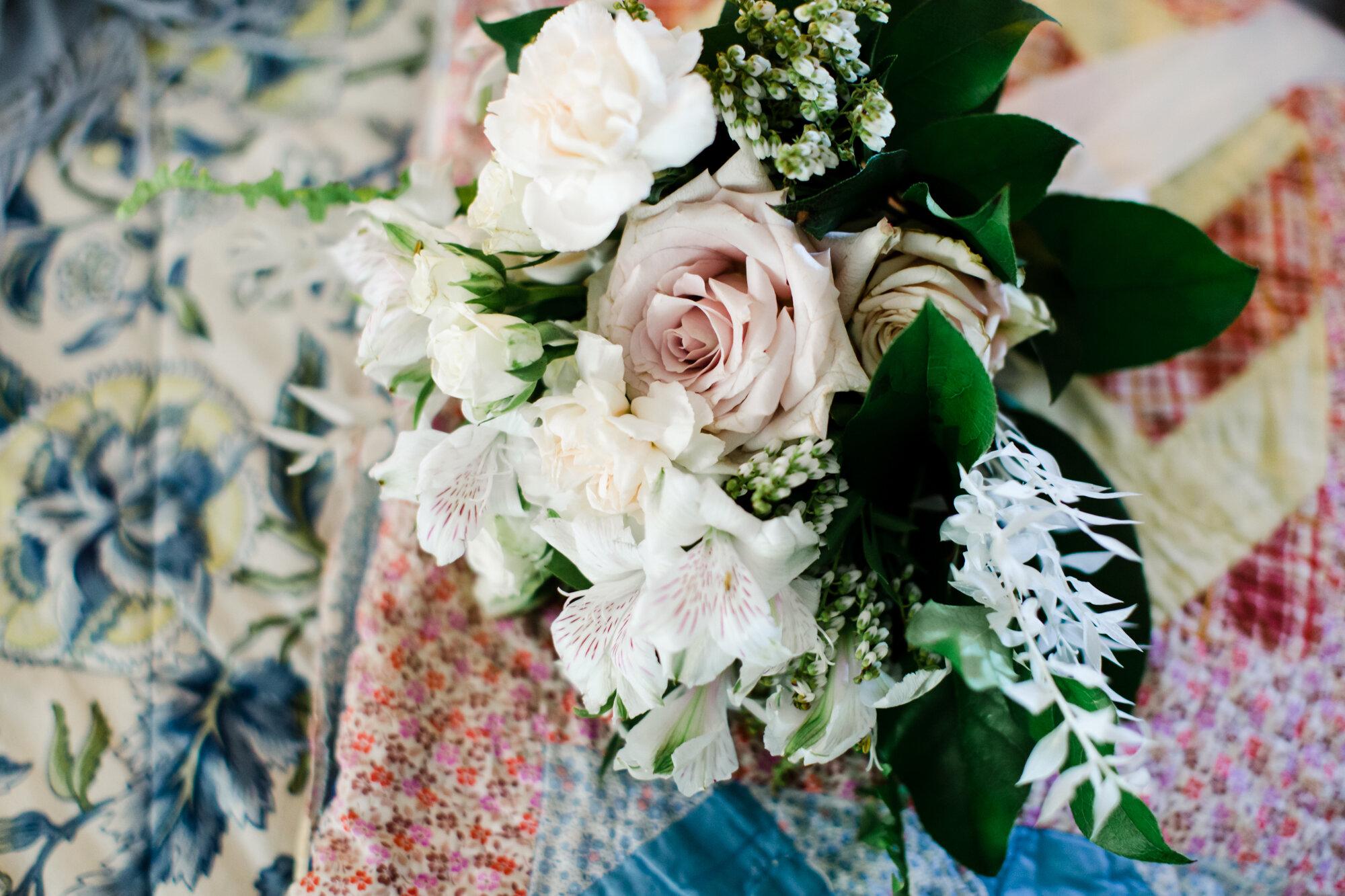 Elaine&Elliot_WeddingA-0129.jpg